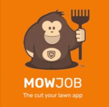 MowJob