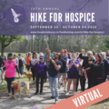 Hike 2020 (1)