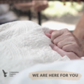 Hospice Simcoe-We are Here