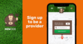providers-ad