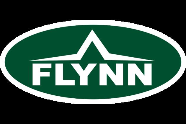 Flynn Logo(resized)