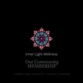 Pink Mandala Massage Logo (1)