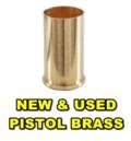 BrassForSale001