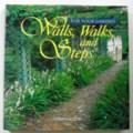 Walls Walks