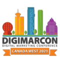 digimarcon-canada-west-2021