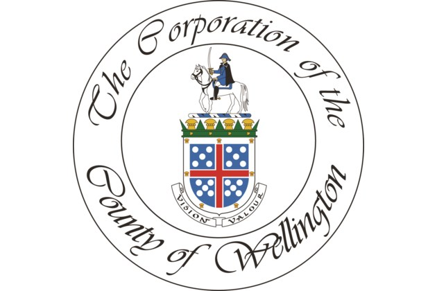 county_circle_crest_JPEG