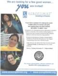 recruitment flyer - nov 3.20