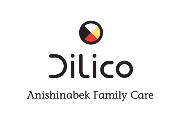 Dilico Anishinabek Family Care JPG