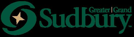Sudbury com Greater-Sudbury-Logo---Landscape---Colour
