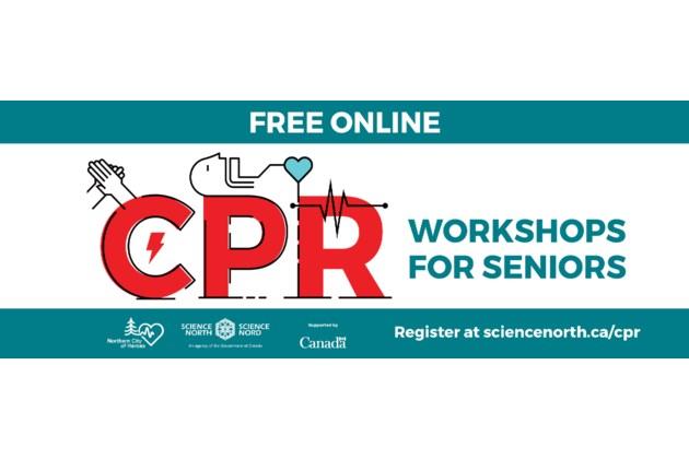 CPR Seniors-enews-800x300