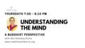 Meditation Ad Jampa LingUnderstanding the mind 3[2208]