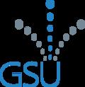 GSU_Icon