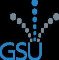 GSU_Icon (002)