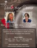 Death-over-Dinner-Poster4