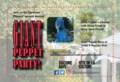 GPPmarketpostcard