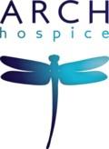 ARCH Hospice Logo - Full Colour