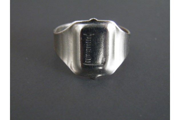 P2202579