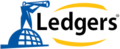 Ledgers Logo 2019