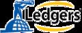 Ledgers Logo 2019