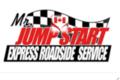 Mr jumpstart logo Large