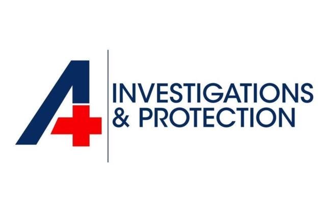 A+ Investigation & Protection Logo_1