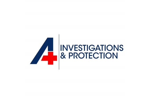 A+ Investigations & Protection In Youngstown Ohio
