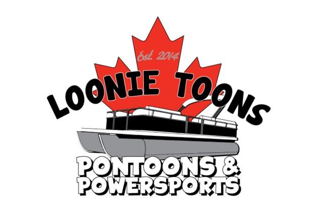 LoonieToonsLogo