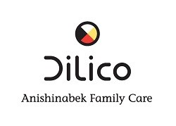 Dilico Anishinabek Family Care-200X153