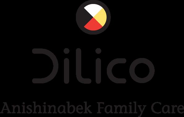 Dilico_Transparent_Logo