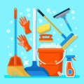 surface-cleaning-objects-illustration_23-2148521922