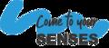 CTYS Event Logo