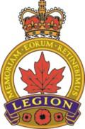 Legion2