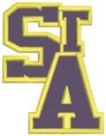 SA MINOR HOCKEY_logo copy