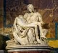 1024px-Michelangelo's_Pietà_Saint_Peter's_Basilica_Vatican_City