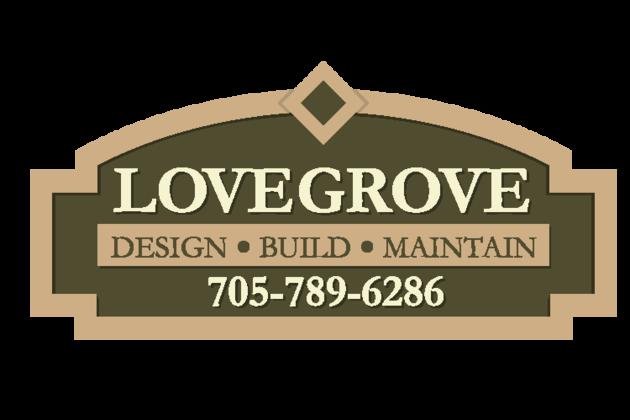 Lovegrove_logo