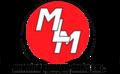 midway_lumber_mills_logo