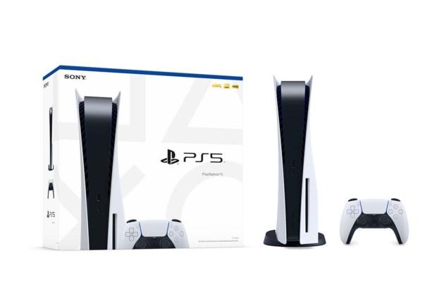 ps5-box-console-controller