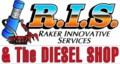 RIS Diesel Shop (1)