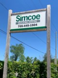 Simcoe_Collingwood_Sign