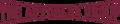 autoplexrv-logo