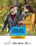 Virtual-Hike-for-Hospice-2021-poster