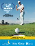 Tee-off-for-hospice-2021_poster