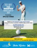 Tee-off-for-hospice-2021_poster - new date