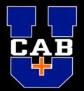 UCAB Logo