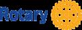 RotaryMBS-Simple_RGB
