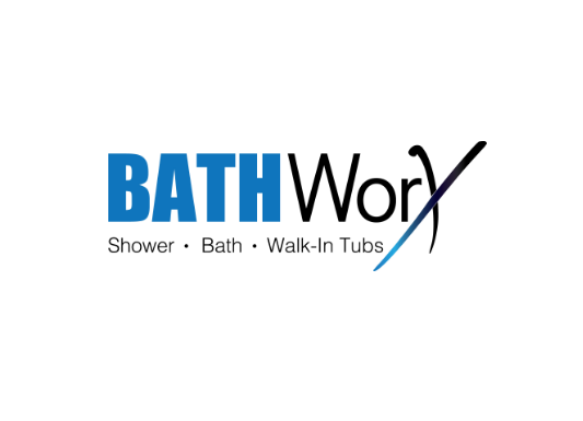 BathWorX Logo