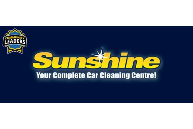 _logo_SunshineSuperWash_CLP_1500x600