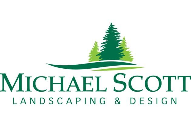 MichaelScott_2col_Logo_May17_fin (003)