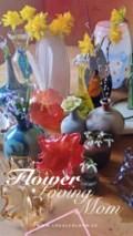 INSTA-flower-mom