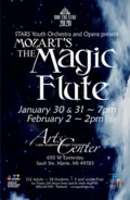 Magic Flute 2020 Poster FINAL